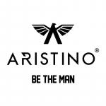 Mã giảm giá Aristino
