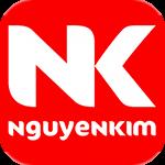 Mã giảm giá Nguyễn Kim