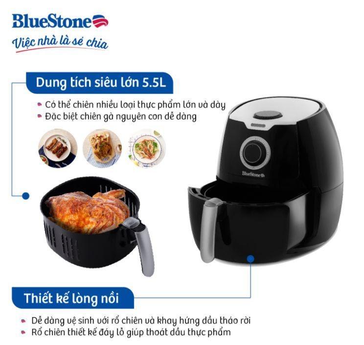 bluestone mang tới mức giá phải chăng giúp bạn tiết kiệm chi phí