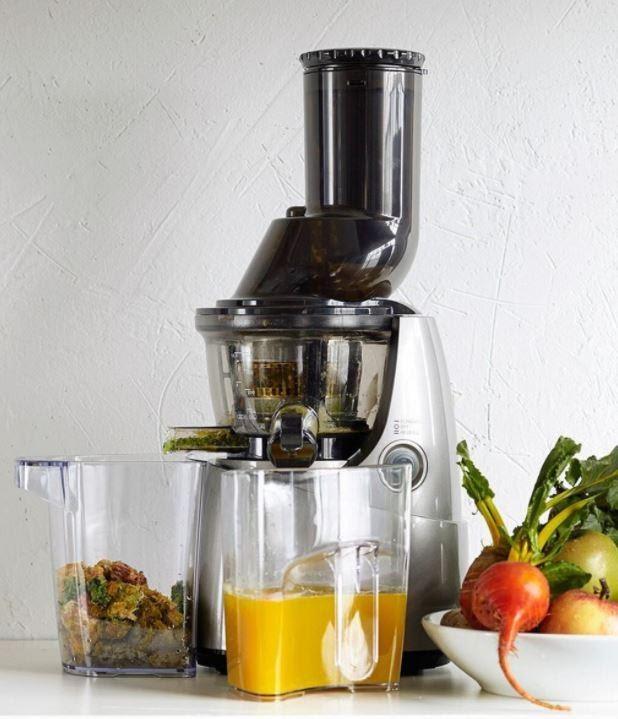 máy ép hoa quả loại nào tốt 2