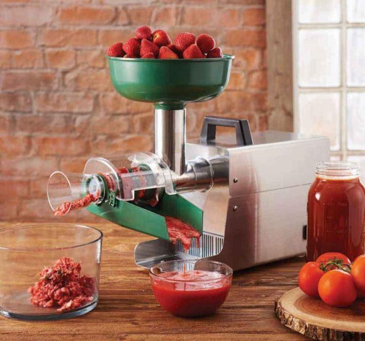 máy ép hoa quả loại nào tốt 4