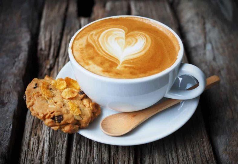 máy pha cà phê tốt nhất hiện nay 1