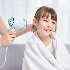máy sấy tóc loại nào tốt 1