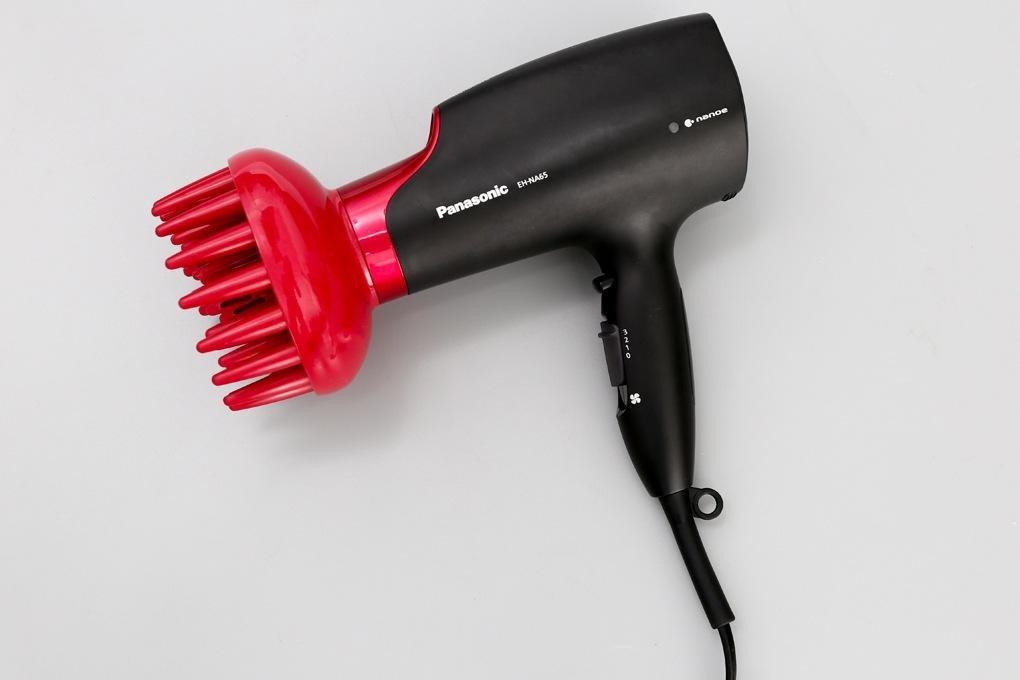 máy sấy tóc loại nào tốt