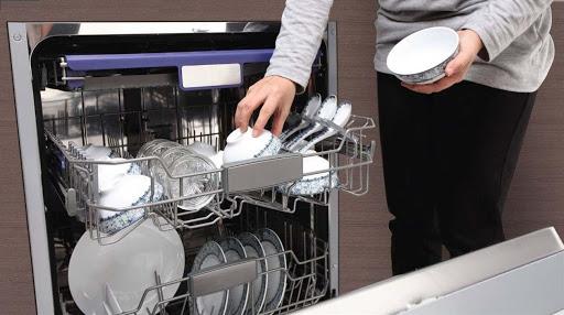 nên mua máy rửa bát loại nào 1 2