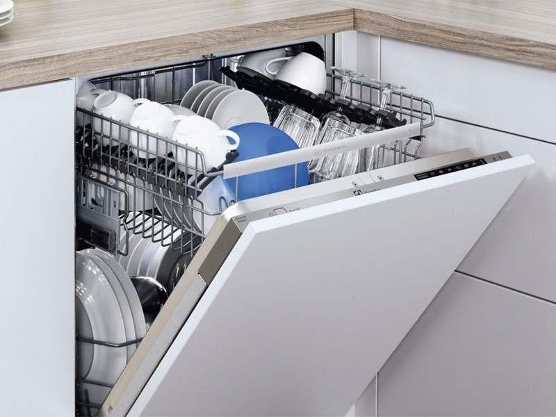 nên mua máy rửa bát loại nào 3