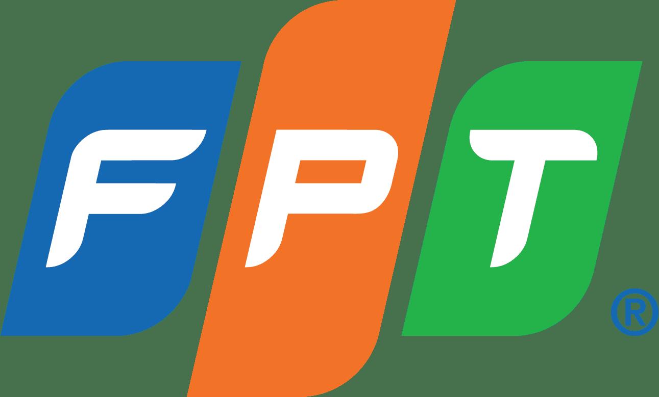 nhà mạng fpt telecom