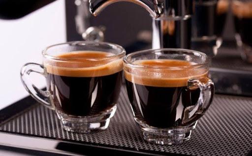 tính năng nào của máy pha cà phê nên ưu tiên