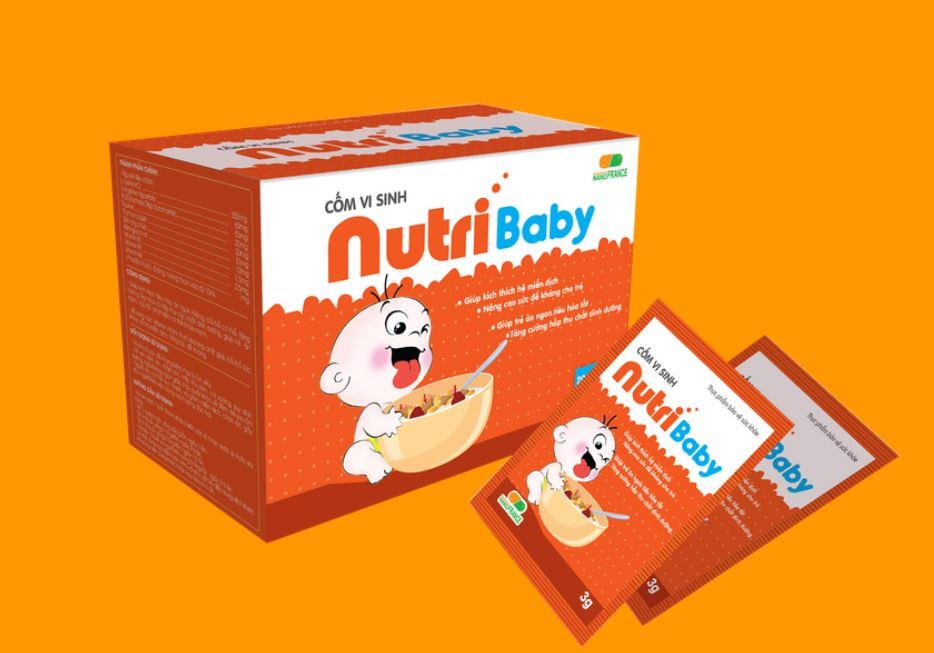 nutribaby có tốt không 6