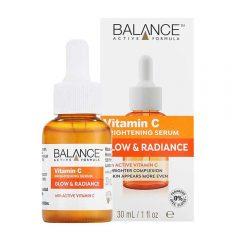 serum balance 1