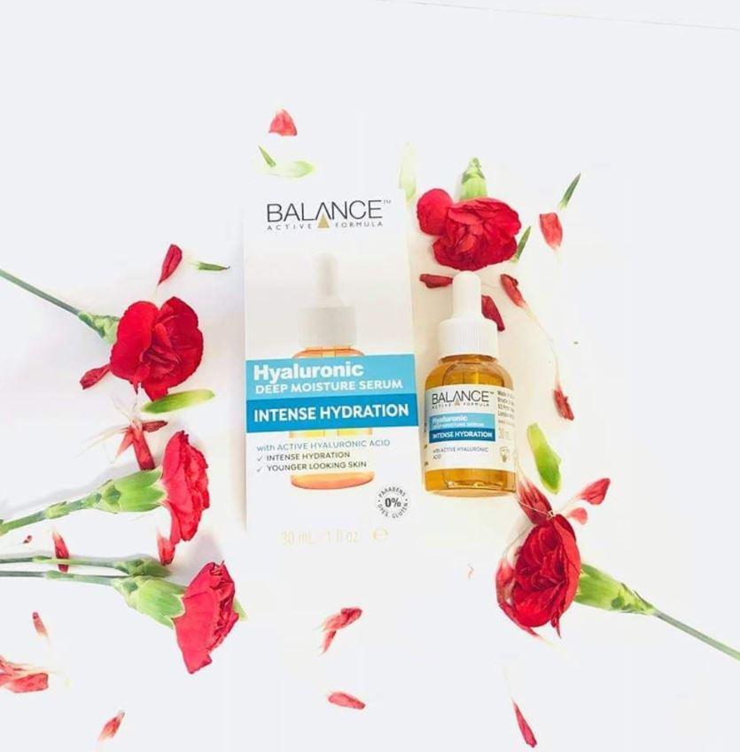 serum balance hyaluronic 6