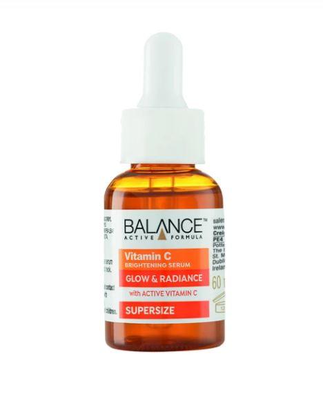 serum balance vitamin c 4