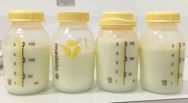 viên uống lợi sữa mabio 9