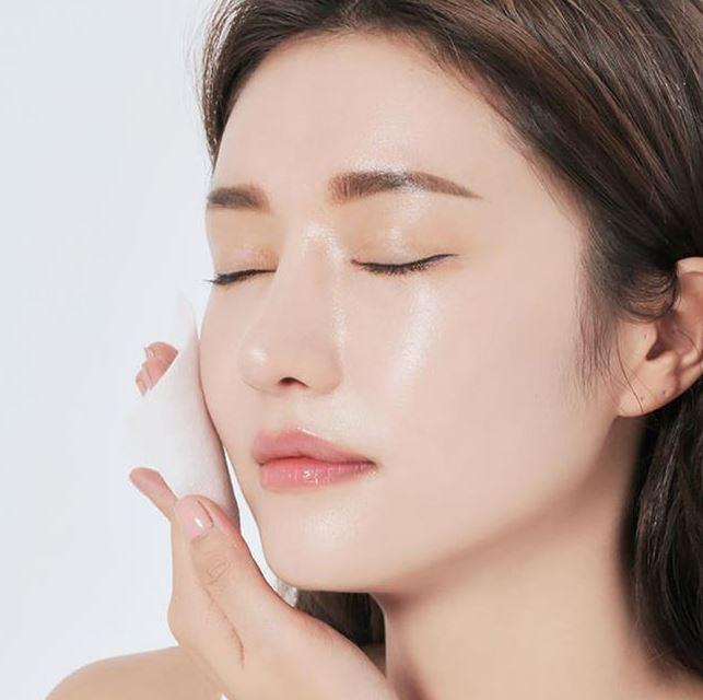 kem dưỡng ẩm cho da dầu nào tốt 15