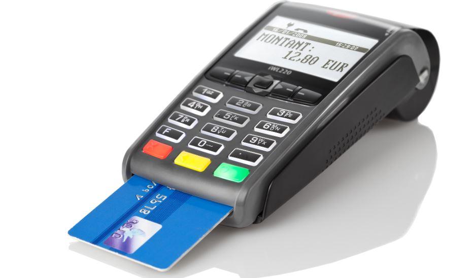 máy quẹt thẻ ngân hàng 3