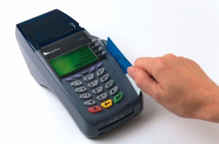máy quẹt thẻ ngân hàng 4