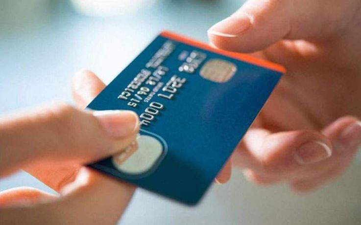 thẻ tín dụng 10