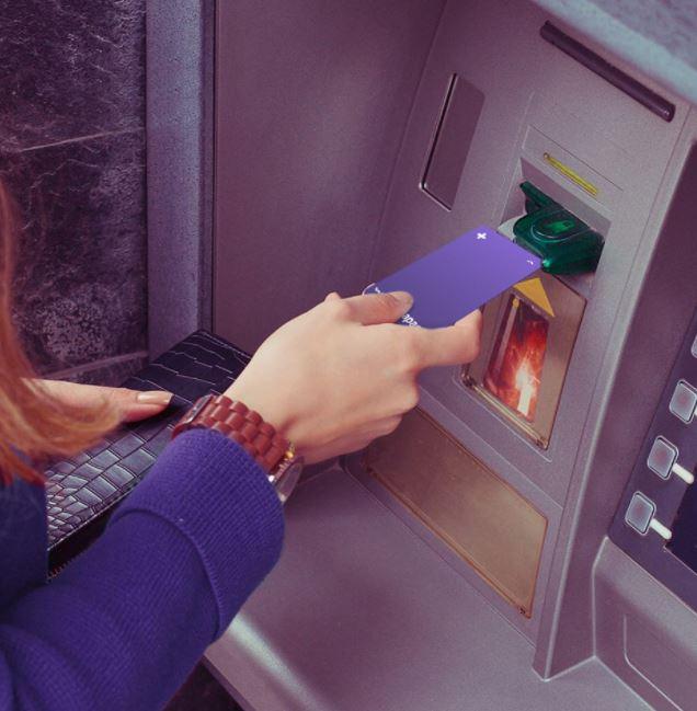 thẻ tín dụng 13