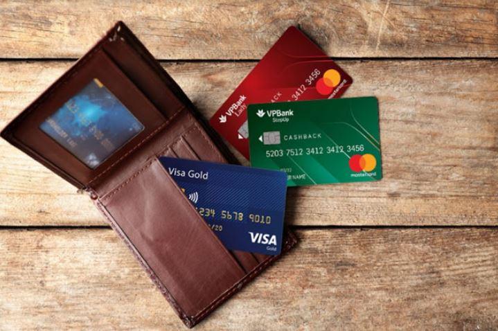 thẻ tín dụng 3
