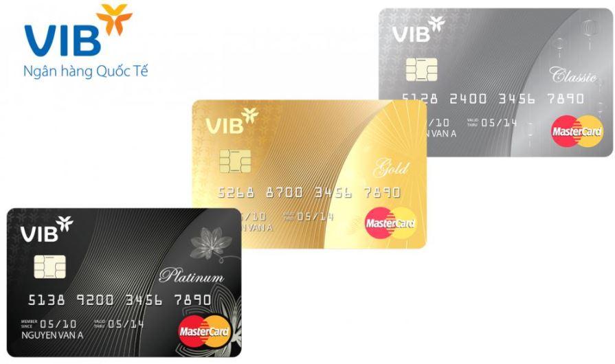 thẻ tín dụng 4