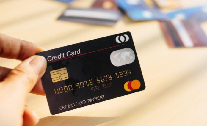thẻ tín dụng 5