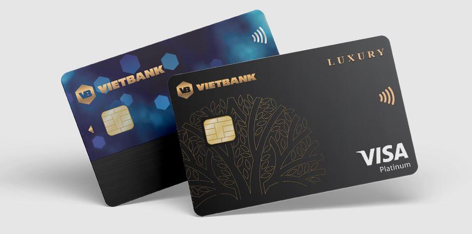 thẻ tín dụng 6