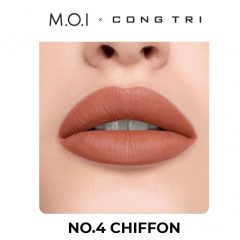 m.o.i cosmetics 3