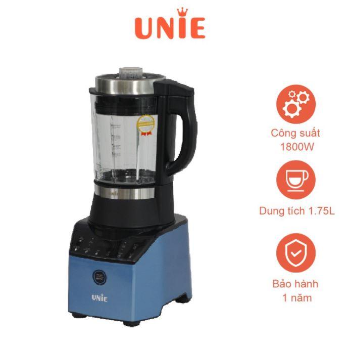 máy làm sữa hạt unie v3 3