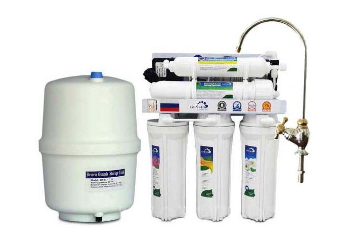 máy lọc nước geyser 9