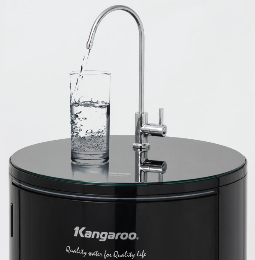 máy lọc nước uống trực tiếp 10