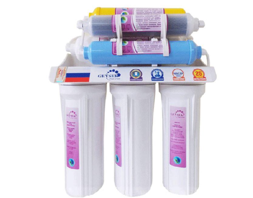 máy lọc nước uống trực tiếp 12