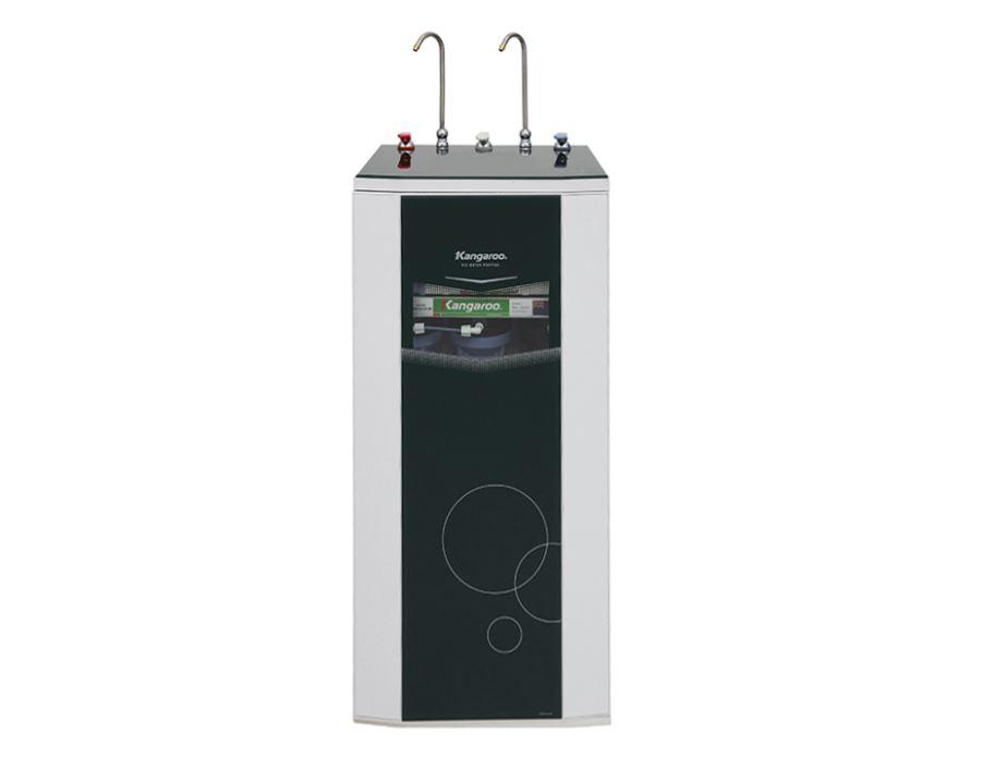 máy lọc nước uống trực tiếp 2