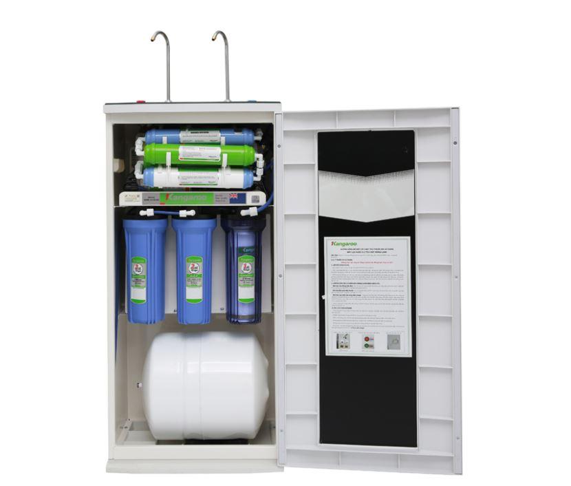 máy lọc nước uống trực tiếp 3