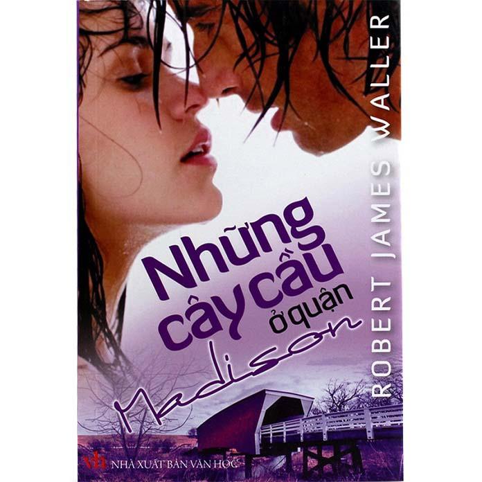 tiểu thuyết lãng mạn phương tây 4