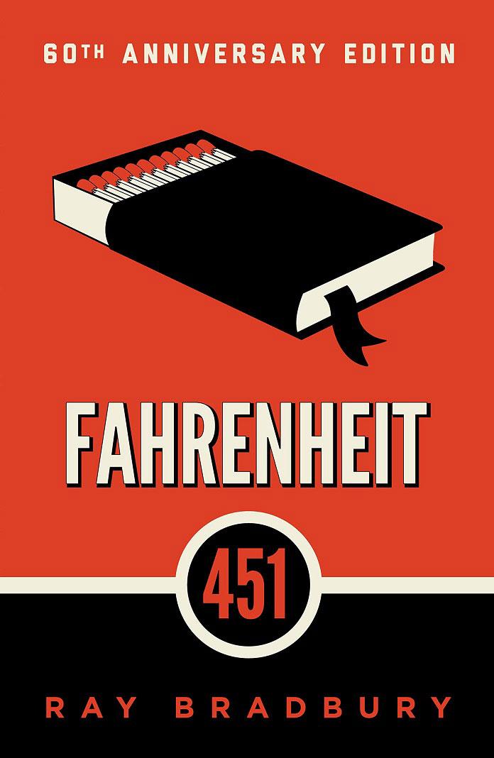 tiểu thuyết nước ngoài 15