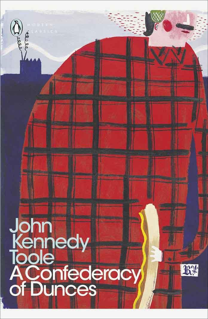 tiểu thuyết nước ngoài 2