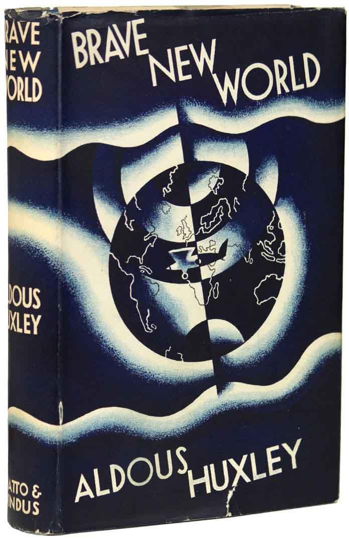 tiểu thuyết nước ngoài 8
