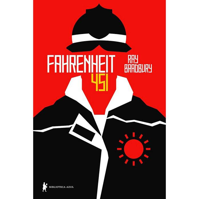 tiểu thuyết nước ngoài 9