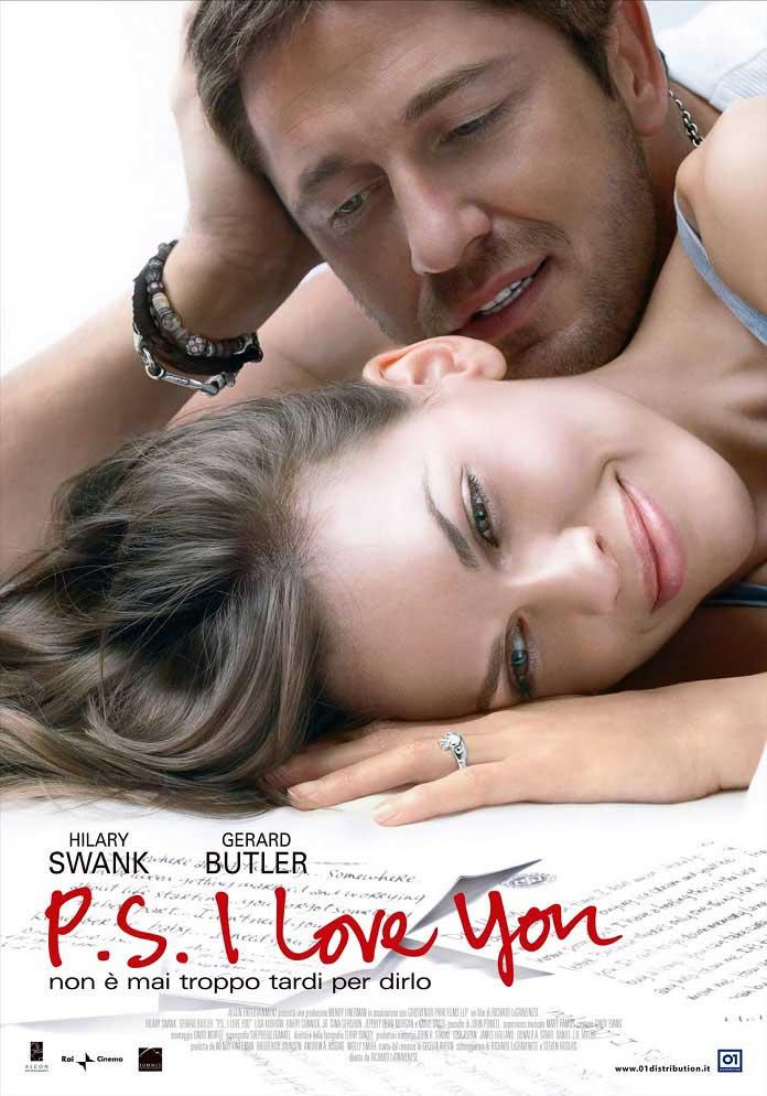 tiểu thuyết tình yêu 6