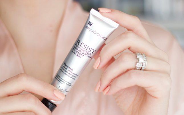 Paula's Choice Resist Pure Radiance Skin Brightening Treatment