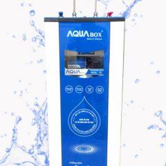 máy lọc nước aqua có tốt không 1