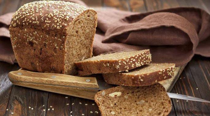 cách làm bánh bằng nồi chiên không dầu25